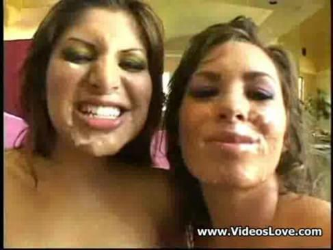 Two sister wild sex watch more free