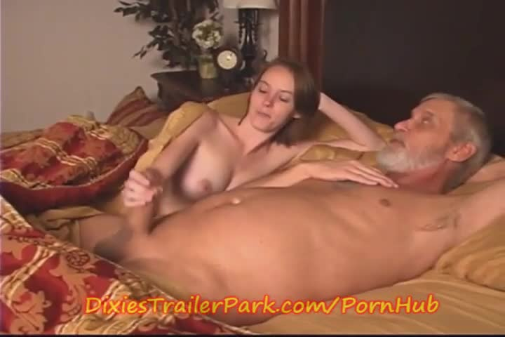 Sister Video daughter naked