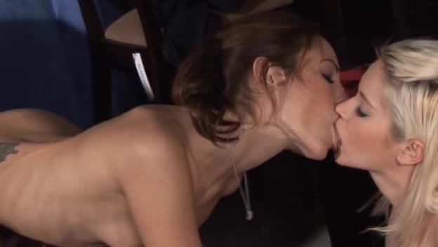 budty nude hot american girls