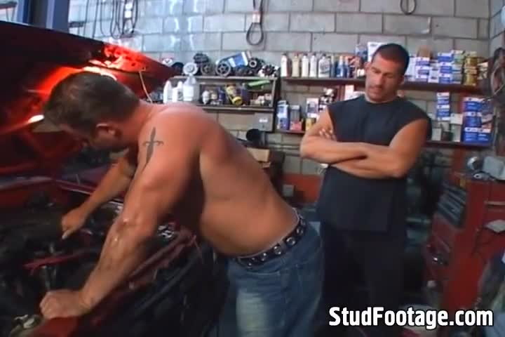 gay jock dick