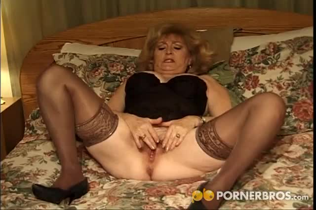 Black porn video samples