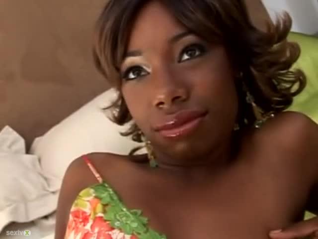 Ebony - Porn videos Popular - Tonic Movies