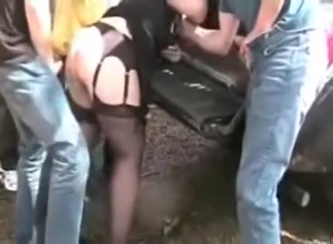 dogging tube uk