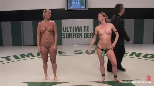 ultimate surrender porn tube