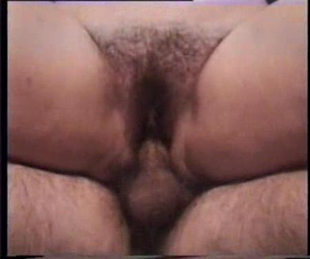 Una Bella Scopata Rilassante Porn Tube