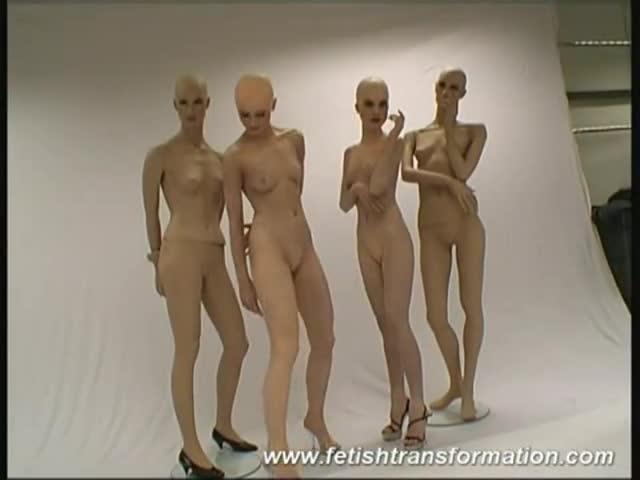 mannequin porno escort girl frejus