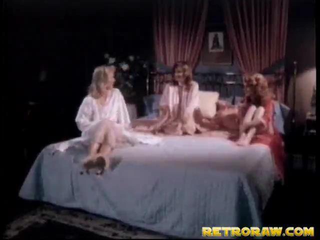 Lesbian Seduction  Xxxbunkercom Porn Tube-5945