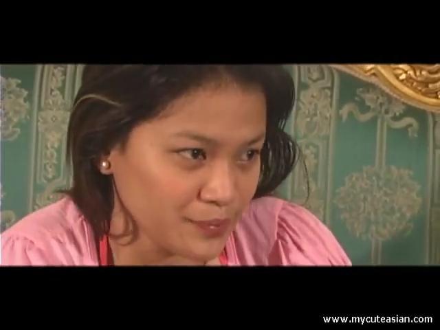 sexy filipina fucking