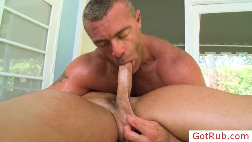 video chat erotiche 20 siti porno gratis