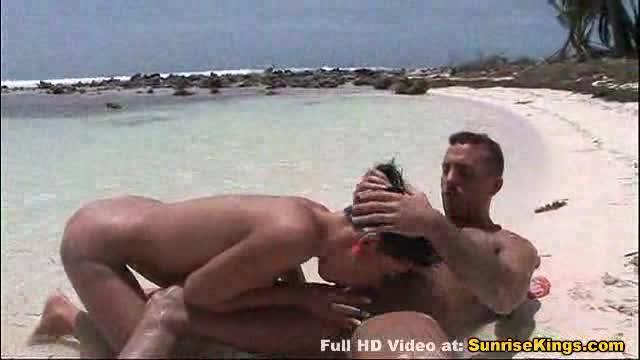 vacation sex tube