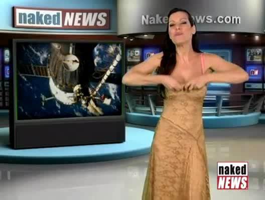 Valentina etaylor nude