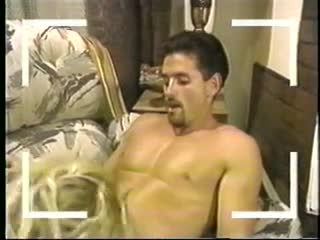 Morgan fairlane vince vouyer from slick willy - 1 part 5