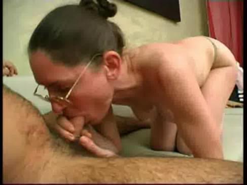 free porn movies of older woman teachers