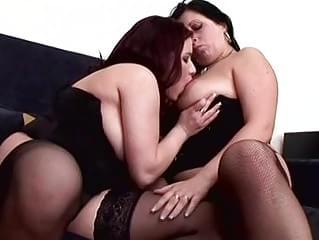 Shemale female cum movies