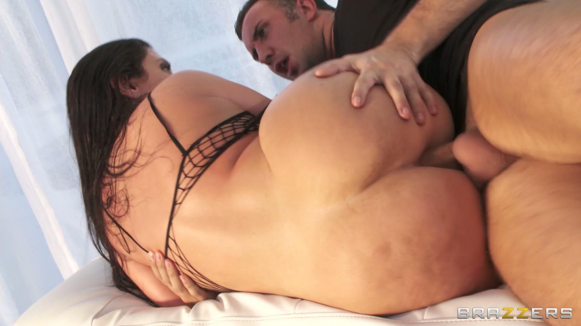 Best porn sex positions