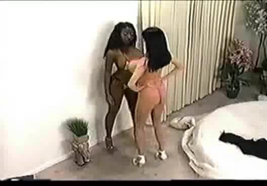 sexfight tube