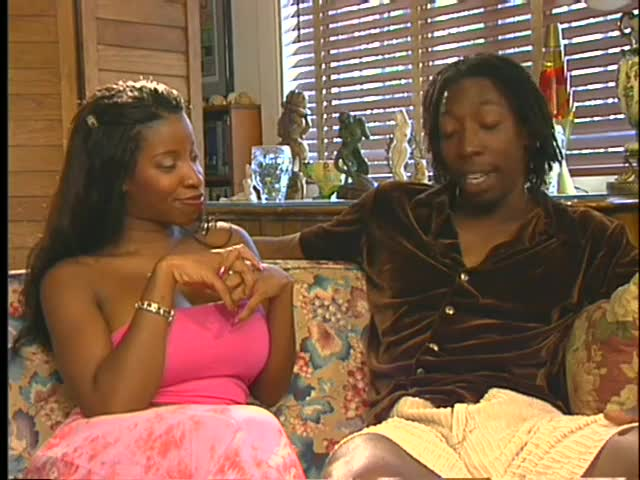 Stunning shemale african porn movies