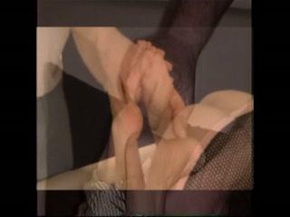 vannas sexy tickling compilation Matt Ramsey is best known to straight audiences as heterosexual Peter North.