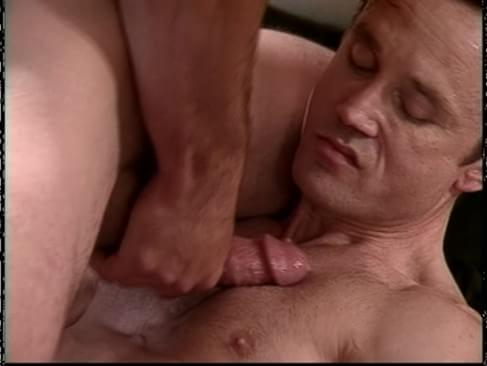 Xpressed desires porn gay