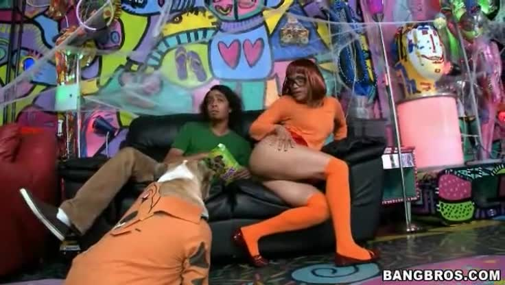 Xxx sexy virgin girls having sex pic