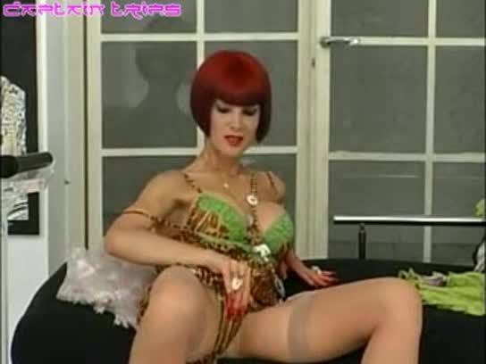 Venere Bianca Anal 52
