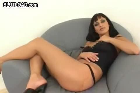Секс с вероника ваноза онлайн грубый одна