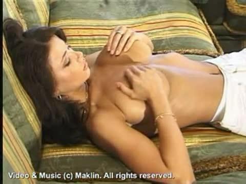 Veronika zemonova hairy, heide hot naked