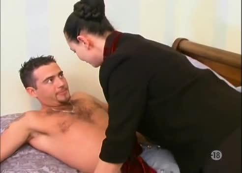 Vidéos Porno Veronique Lefay Et Films De Sexe Tube