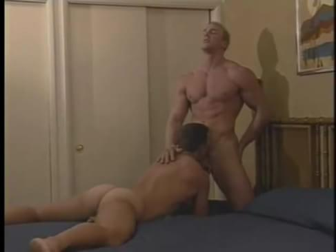 støvring motel hot anal