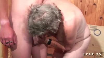 Porn bisex trailers