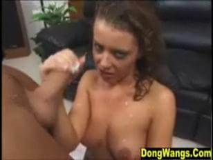 penny flame sex addict