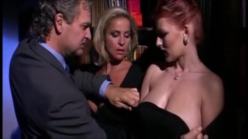 video pornk gratis matrimoniali annunci