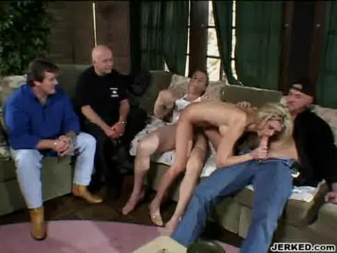 hansika real boobs sex pic