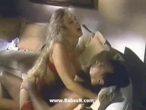 Tube Porn Soft 64