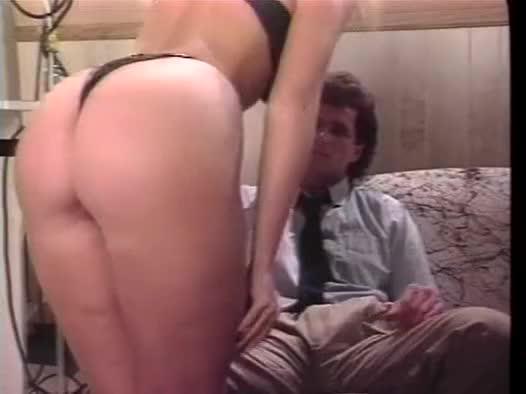 Hot sexy men fucking