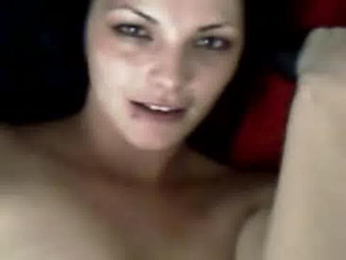 lesbian natashax