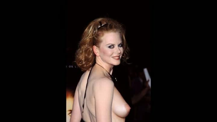 Jennifer lawrence naked gif