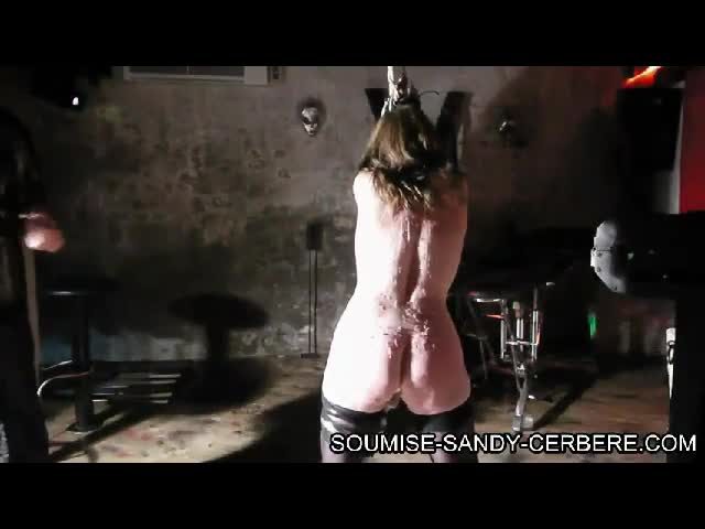 videos sadomaso bdsm video