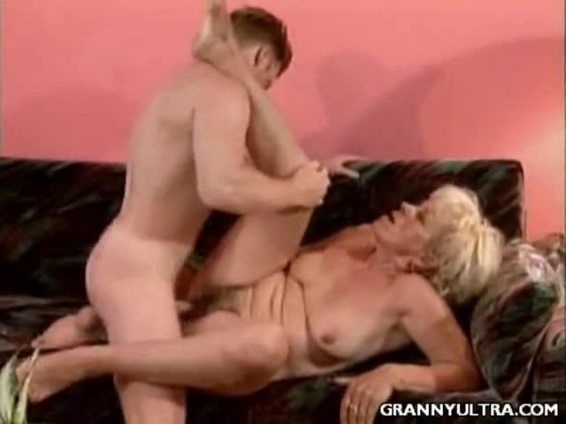 Granny xxx videos com