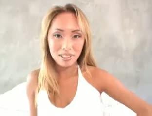 Fucking the masseuse