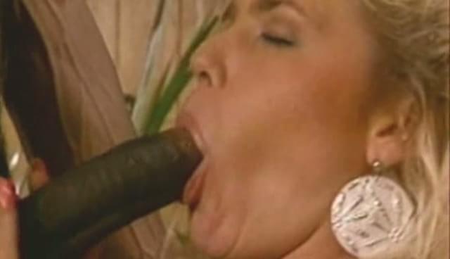 Laurel Canyon Porn Actress - Bi orgy vids moves free