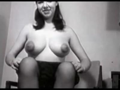 porno vagien de beyonce