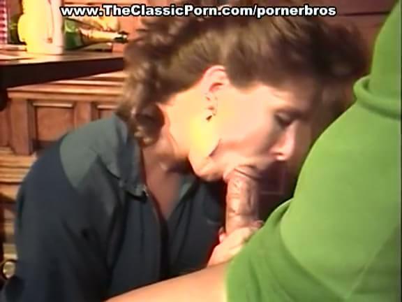 Vintage blowjob pictures