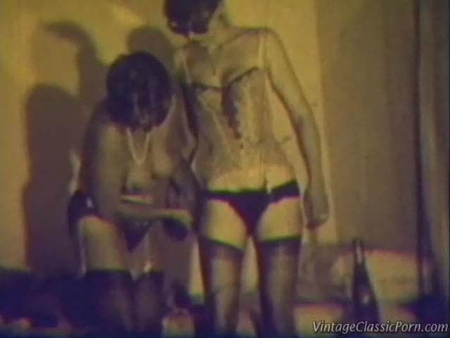 Lesbian granny porn tubes