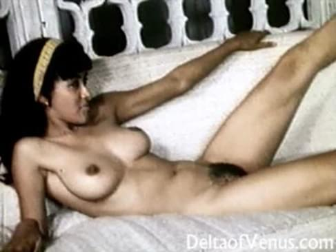retro italian sex videos