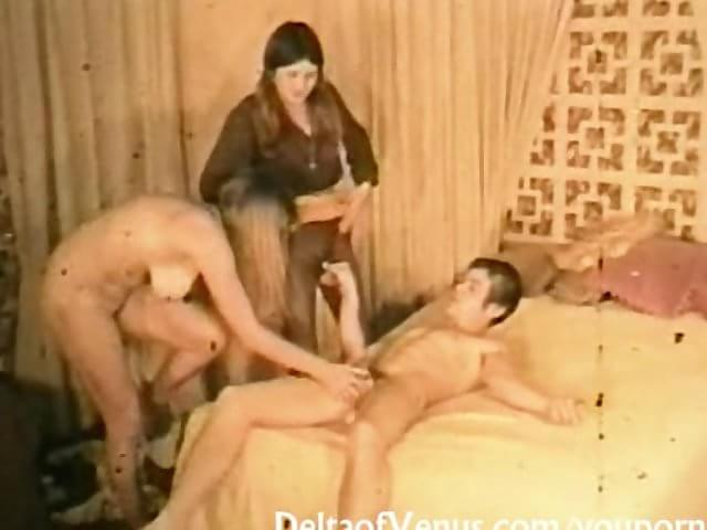 Russian whore first time anal fisting 3
