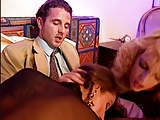 vintage french anal