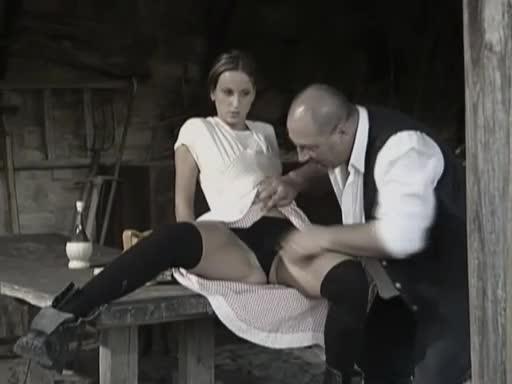 heidelberg erotik blowjob handjob