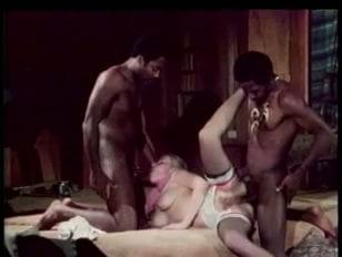 Gangbang: 3066 videos HQ Vintage Tube