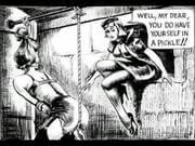 Slave master sex stories